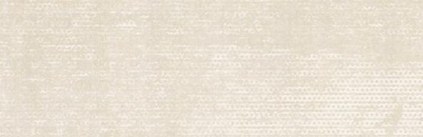 Настенная плитка Aparici +21425 Alessia