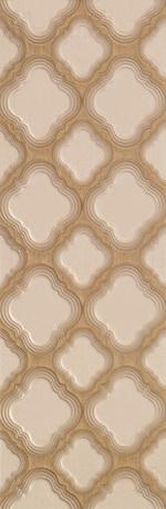 Настенная плитка Aparici +10724 Quart Decor