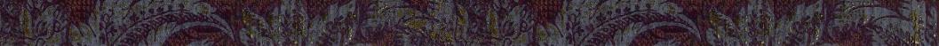 Бордюр Aparici +4361 Melibea Vison Cenefa бордюр aparici melibea vison cenefa 3x59 2