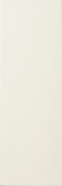Настенная плитка Aparici +17858 Pashmina Ivory настенная плитка aparici pashmina ivory ornato 20x59 2