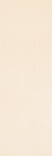 Настенная плитка Aparici +17852 Femme настенная плитка aparici belour white fold 20 2x59 5