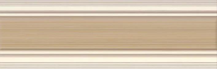 Бордюр Aparici +10728 Mesmer Cenefa бордюр aparici melibea vison cenefa 3x59 2