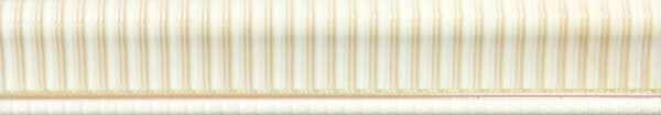 Бордюр Aparici +16733 Majestic Ivory Mold бордюр grazia vintage bordura ivory 3 5x20