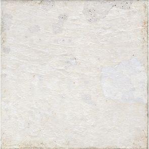 Настенная плитка Aparici +22478 Aged White настенна плитка aparici logic pop white 20x20