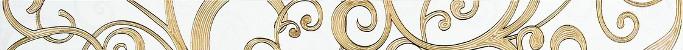 Бордюр Aparici +7170 Angel Oro Cenefa бордюр aparici melibea vison cenefa 3x59 2