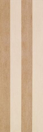 Настенная плитка Aparici +10723 Dress Trace lego 10723
