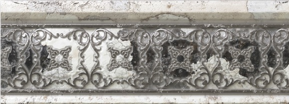 Бордюр Aparici +22482 Aged Cf бордюр aparici aged mold 3x20