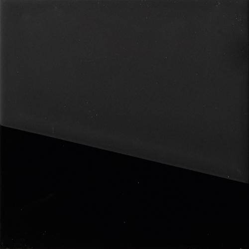 Настенная плитка Aparici +18242 LOGIC BLACK настенна плитка aparici logic pop white 20x20