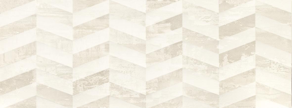 Настенная плитка Aparici +23908 JACQUARD IVORY FORBO настенная плитка aparici pashmina ivory ornato 20x59 2
