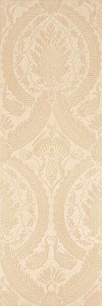 Настенная плитка Aparici +17853 Femme Ornato настенная плитка aparici pashmina ivory ornato 20x59 2
