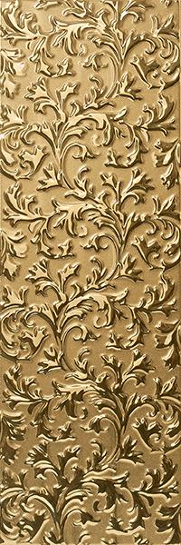 Декор Aparici +16738 Epic Gold Decor декор aparici solid menu decor в 25 1x75 6