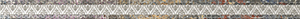 Бордюр Aparici +22485 Carpet Cf бордюр aparici 22482 aged cf