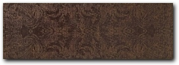 Настенная плитка Aparici +4360 Melibea Vison Ornato настенная плитка aparici pashmina ivory ornato 20x59 2