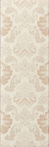 Декор Aparici +17860 Pashmina Ivory Decor декор aparici solid menu decor в 25 1x75 6