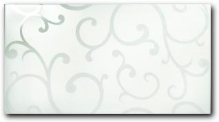 Настенная плитка Aparici +7168 Angel Blanco Ornato настенная плитка aparici pashmina ivory ornato 20x59 2