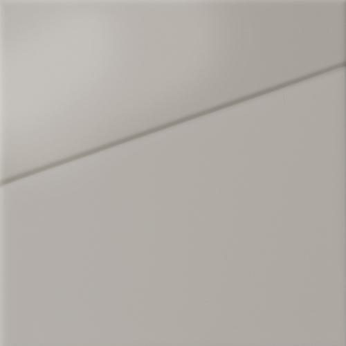 Настенная плитка Aparici +17342 LOGIC SILVER настенна плитка aparici logic pop white 20x20