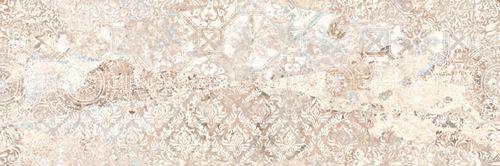 Настенная плитка Aparici +22484 Carpet Sand Hill настенная плитка aparici instant nacar focus 25 1x75 6