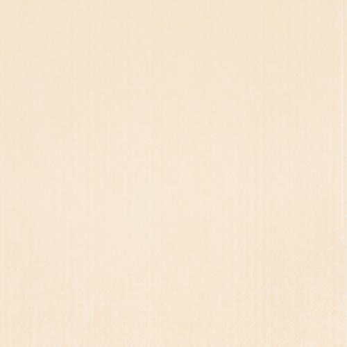 Напольная плитка Aparici +17857 Femme Gres lacywear s 254 app