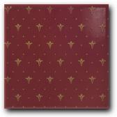 Настенная плитка Aparici +8058 Poeme Burdeos Ornato недорго, оригинальная цена