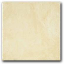 Настенная плитка Aparici +7153 Tirreno Crema цены