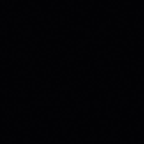 Настенная плитка Aparici +22562 POP BLACK настенна плитка aparici logic pop white 20x20