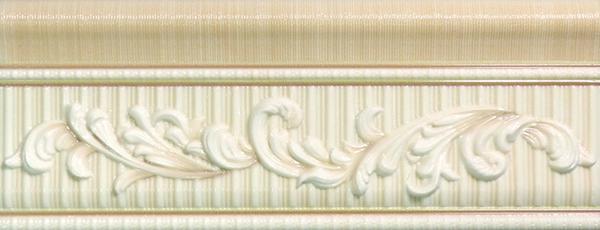 Бордюр Aparici +16734 Majestic Ivory Cf бордюр aparici lineage majestic gold moldura 3 5x20