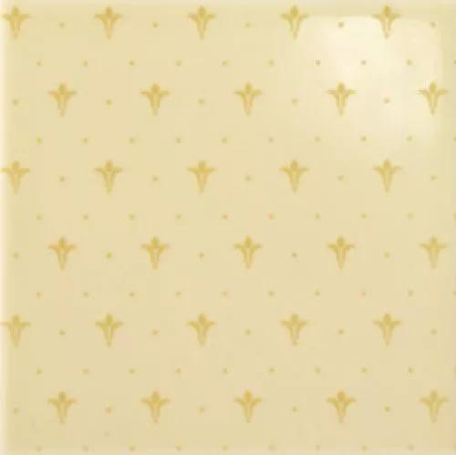 Настенная плитка Aparici +8050 Poeme Beige Ornato недорго, оригинальная цена
