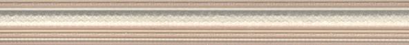 Бордюр Aparici +22489 Crown Mold бордюр blau versalles mold michelle 3 5x25
