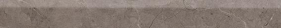 Бордюр APE Select Moldura Graphite 5x50 atlantic tiles couture moldura passerelle 2x29 5