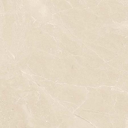Select Bone плитка напольная 300х300 мм/64 мозаика gc123sla primacolore 15x48 300х300 10pcs 0 9