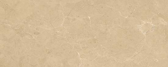 Настенная плитка APE Select Beige 20х50