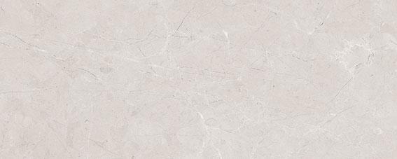 Настенная плитка APE Select Grey 20х50
