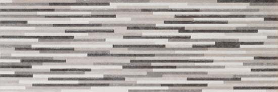 Hyatt Grey плитка настенная 200х600 мм/51,84 недорго, оригинальная цена