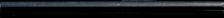 Torello Negro Бордюр 2х20 бордюр ape ceramica lord torello platino brillo 2x20