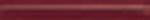 Torello Burdeos Бордюр 2х20 60шт бордюр ape ceramica lord torello platino brillo 2x20