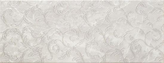 Select Decor Constelation Grey Декор 200x500 мм/10 jackson usa select b7 satin grey