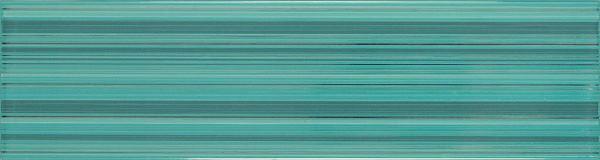 Декор Ape Dec. Reflect Turquoise 20х75 moniron dec multi