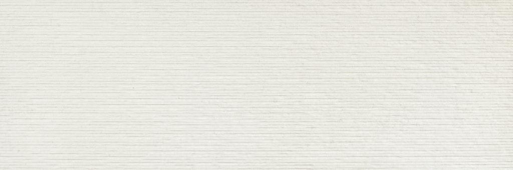 Настенная плитка Ape Cathy Pearl Rect 30х90 цена 2017