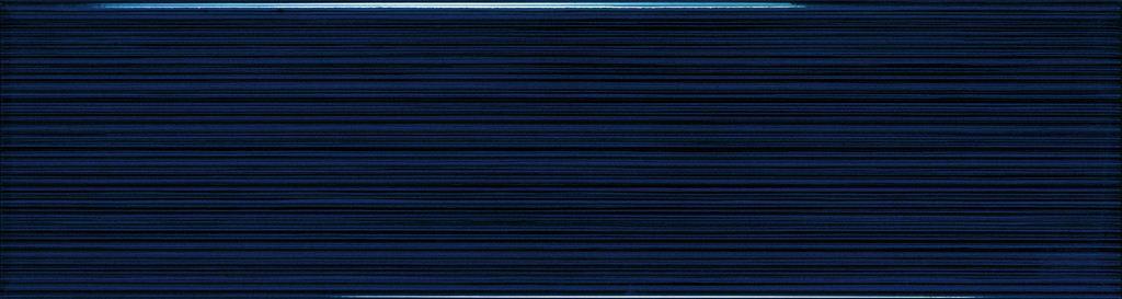 Настенная плитка Ape Rainbow Blue 20х75