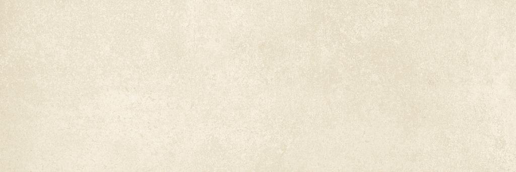 Настенная плитка Ape Sharon Cream Rect 30х90 gwaltney brant sharon m small animal toxicology essentials