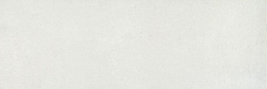 Настенная плитка Ape Sharon Pearl Rect 30х90 цена 2017