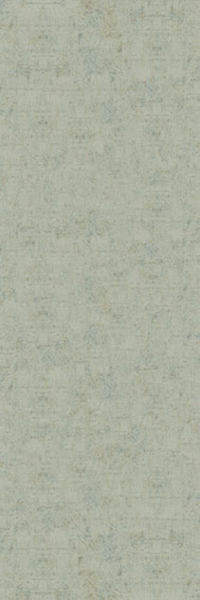 Настенная плитка APE Ceramica Constance +19075 Blue настенная плитка ape ceramica lord lady burdeos 20x20
