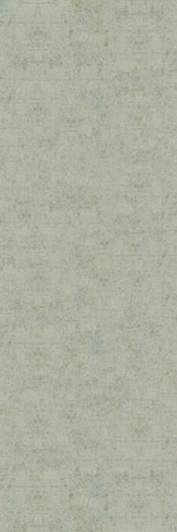 Настенная плитка APE Ceramica Constance +19075 Blue декор ape ceramica arezzo varese mix crema 15 1x15 1