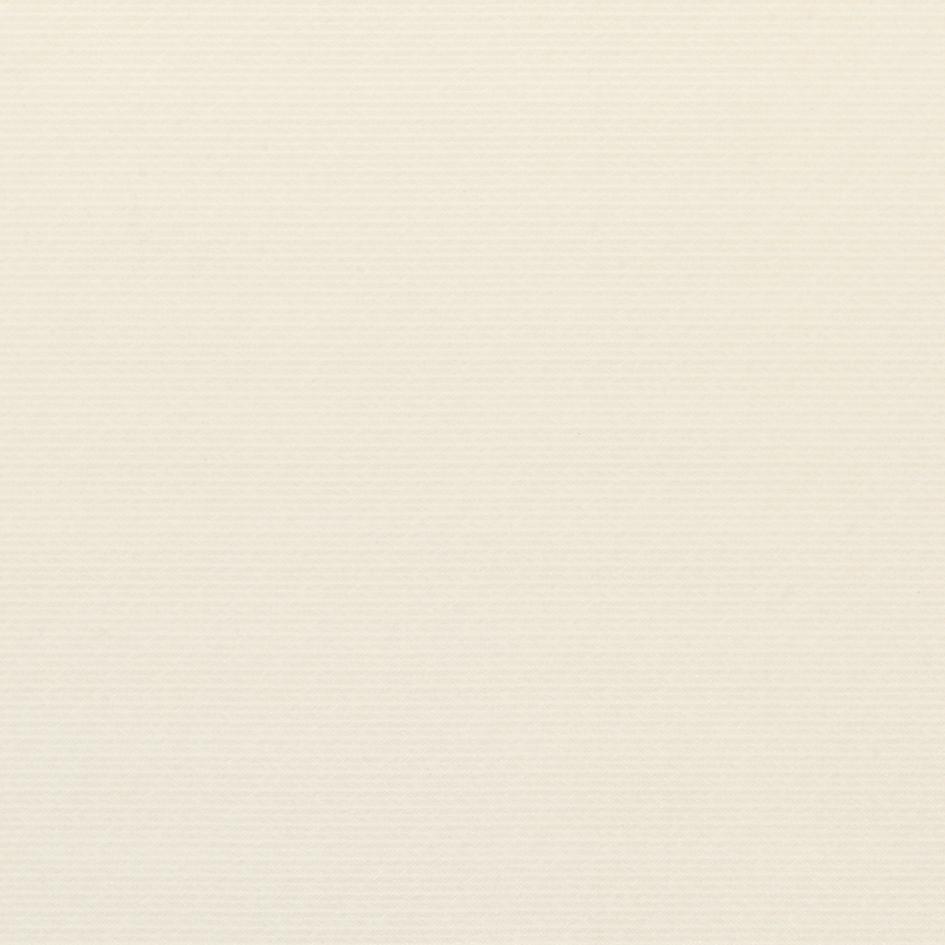купить Напольная плитка APE Ceramica Loire +18330 Ivory Pav.