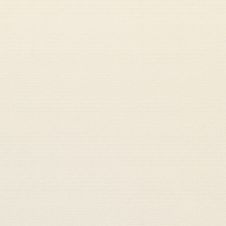 Напольная плитка APE Ceramica Loire +18330 Ivory Pav. цена 2017