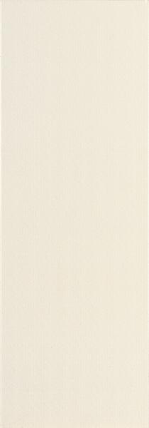 Настенная плитка APE Ceramica Loire +17560 Ivory декор ape ceramica lord ballet 40x20 комплект