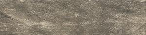 Настенная плитка APE Ceramica Broadway +20187 Grey декор ape ceramica lord ballet 40x20 комплект