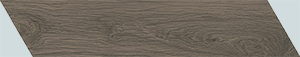 Настенная плитка APE Ceramica Oregon +23975 Chevron Wengue B настенная плитка ape ceramica oregon 23974 chevron wengue a