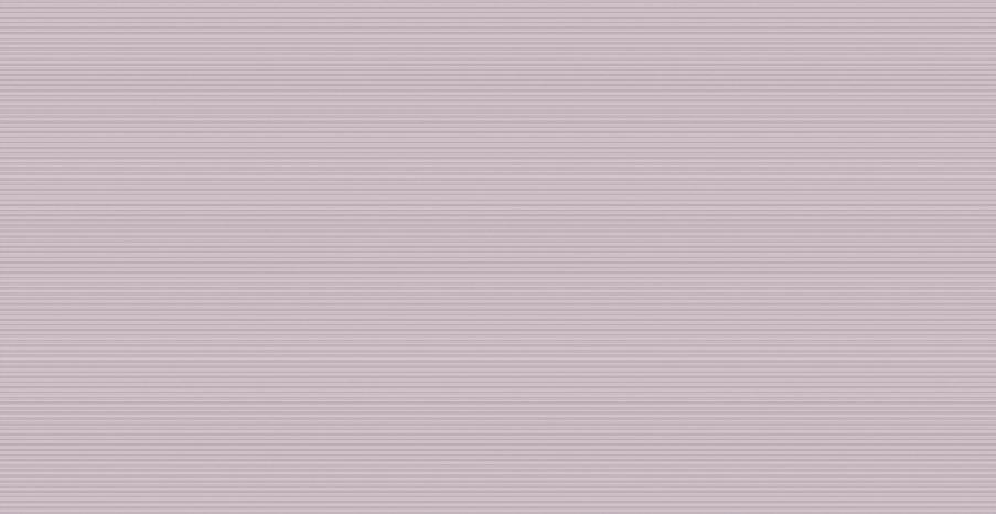 Фото - Настенная плитка APE Ceramica Armonia +12153 Malva свитшот print bar ape gym