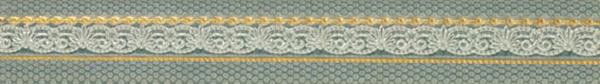 Бордюр APE Ceramica Constance +19078 Moldura Devon Blue бордюр ape ceramica lord torello platino brillo 2x20